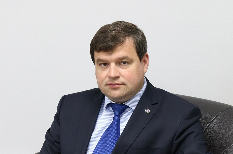 dolzhnost-generalnogo-direktora-oao-belshina-zaimyot-andrei-bunakov