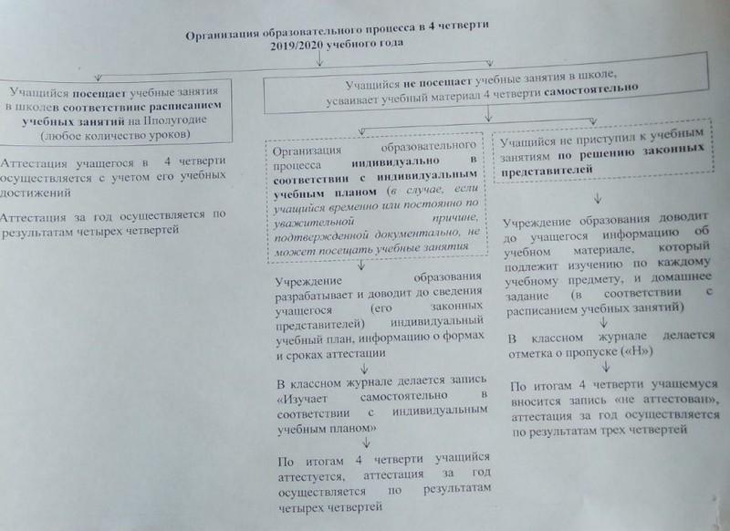 my-ispugany-i-rasteryany-roditeli-iz-raznykh-gorodov-strany-zhaluyutsya-na-davlenie-so-storony-shkoly-3