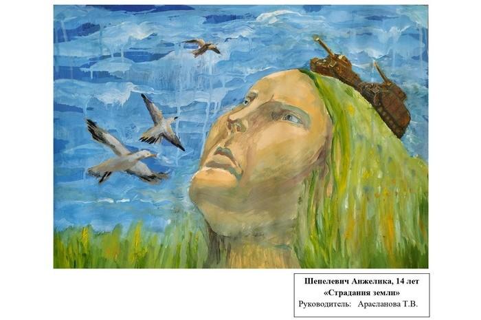 onlain-vystavka-vesna-pobedy-v-bobruiskom-khudozhestvennom-muzee-2