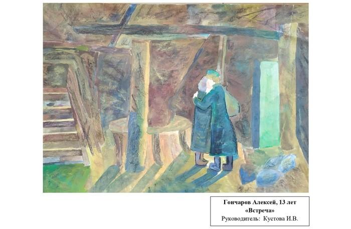 onlain-vystavka-vesna-pobedy-v-bobruiskom-khudozhestvennom-muzee-9