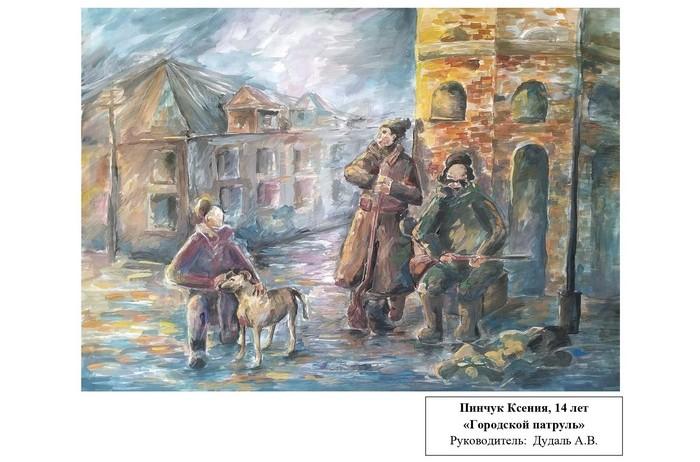 onlain-vystavka-vesna-pobedy-v-bobruiskom-khudozhestvennom-muzee-15