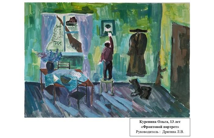 onlain-vystavka-vesna-pobedy-v-bobruiskom-khudozhestvennom-muzee-20