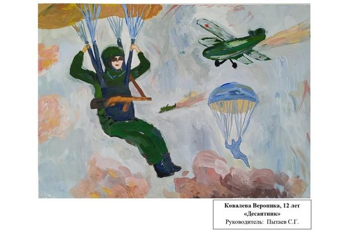 onlain-vystavka-vesna-pobedy-v-bobruiskom-khudozhestvennom-muzee-22
