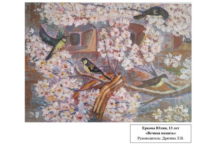 onlain-vystavka-vesna-pobedy-v-bobruiskom-khudozhestvennom-muzee-23
