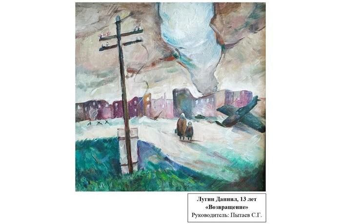 onlain-vystavka-vesna-pobedy-v-bobruiskom-khudozhestvennom-muzee-31