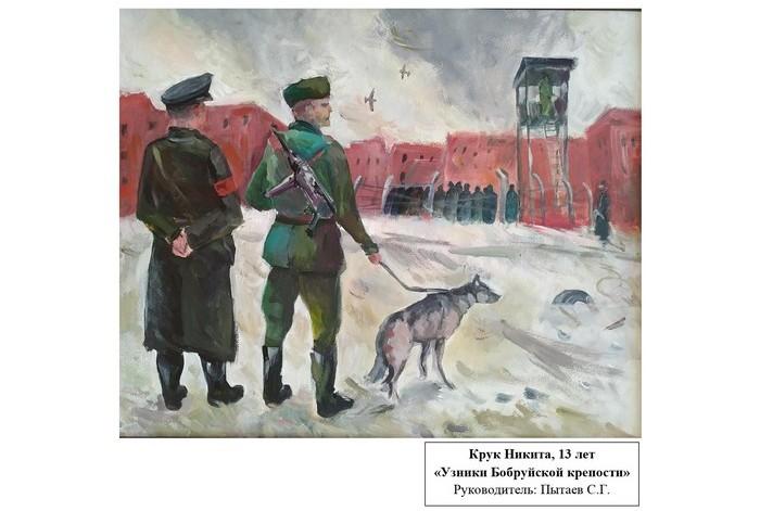 onlain-vystavka-vesna-pobedy-v-bobruiskom-khudozhestvennom-muzee-33