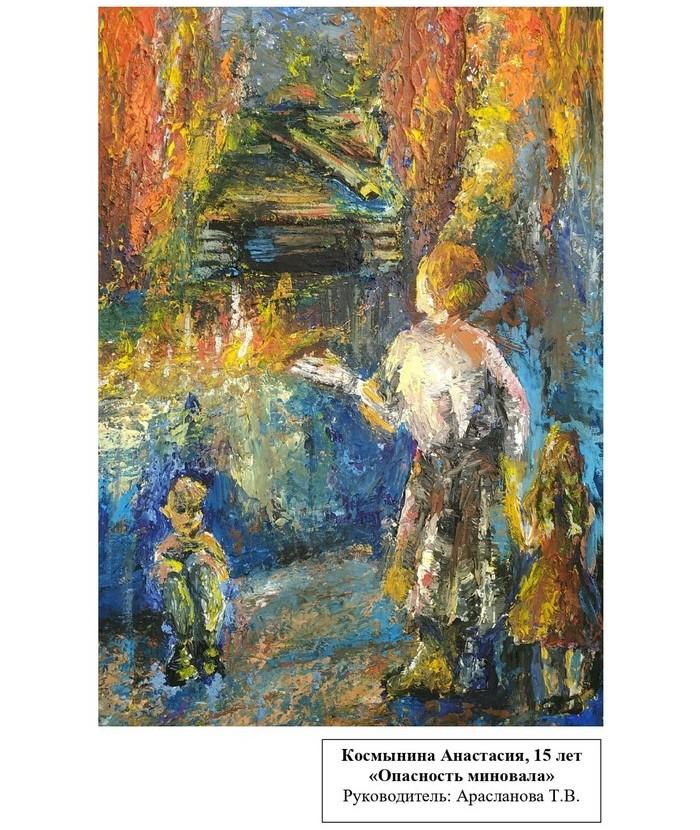 onlain-vystavka-vesna-pobedy-v-bobruiskom-khudozhestvennom-muzee-36