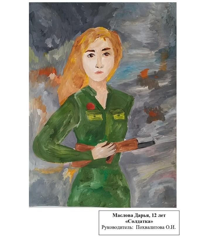 onlain-vystavka-vesna-pobedy-v-bobruiskom-khudozhestvennom-muzee-43