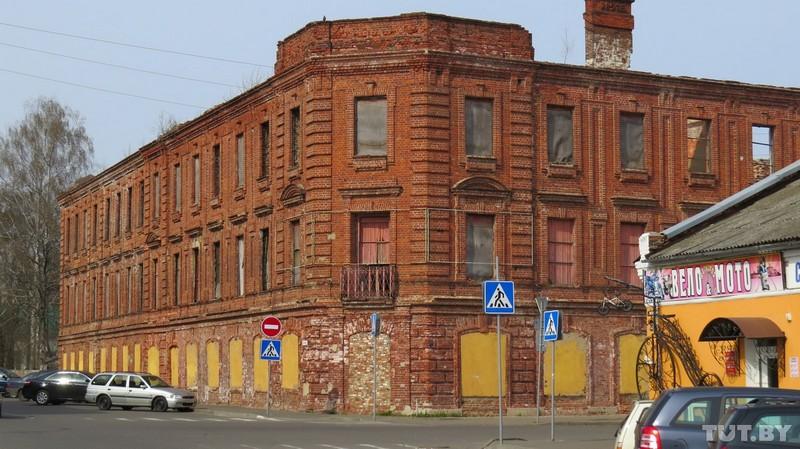 zamuzh-tolko-za-kolleg-rasskazyvaem-o-belorusskom-telegrafe-predshestvennike-sms-i-vaibera-3