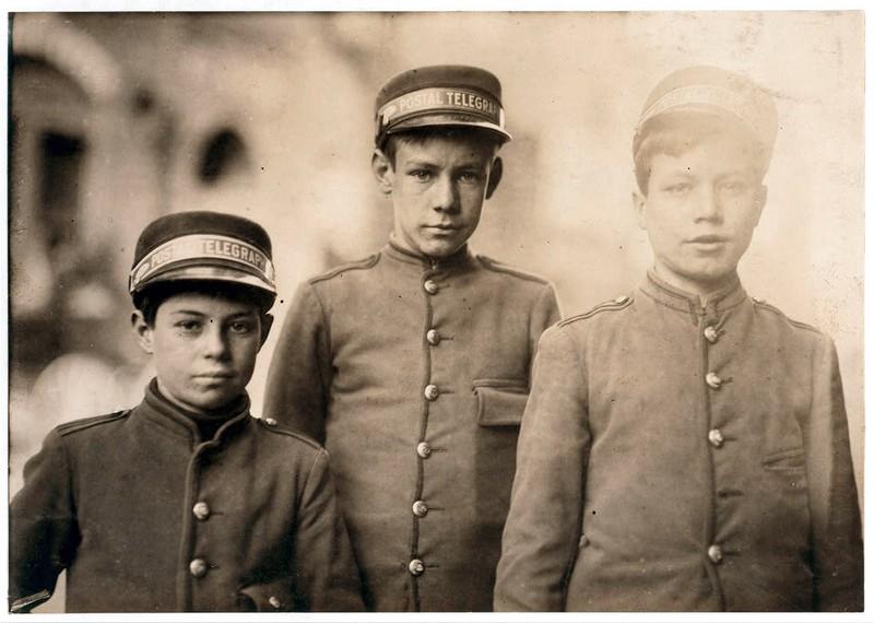 zamuzh-tolko-za-kolleg-rasskazyvaem-o-belorusskom-telegrafe-predshestvennike-sms-i-vaibera-5
