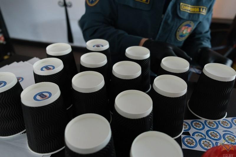 spasateli-i-kofeini-bobruiska-proveli-sovmestnuyu-akciyu-3