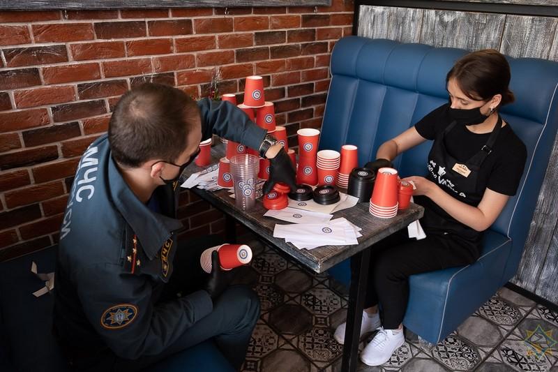 spasateli-i-kofeini-bobruiska-proveli-sovmestnuyu-akciyu-4