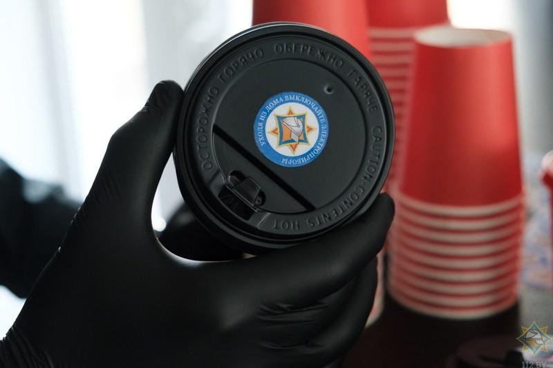 spasateli-i-kofeini-bobruiska-proveli-sovmestnuyu-akciyu-5