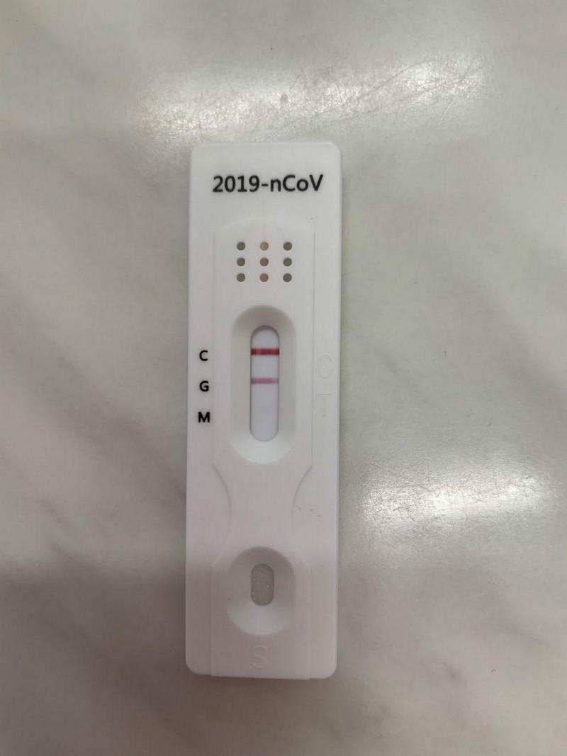 koronavirus-rb-i-mir-situaciya-na-11-maya-2020-go-1