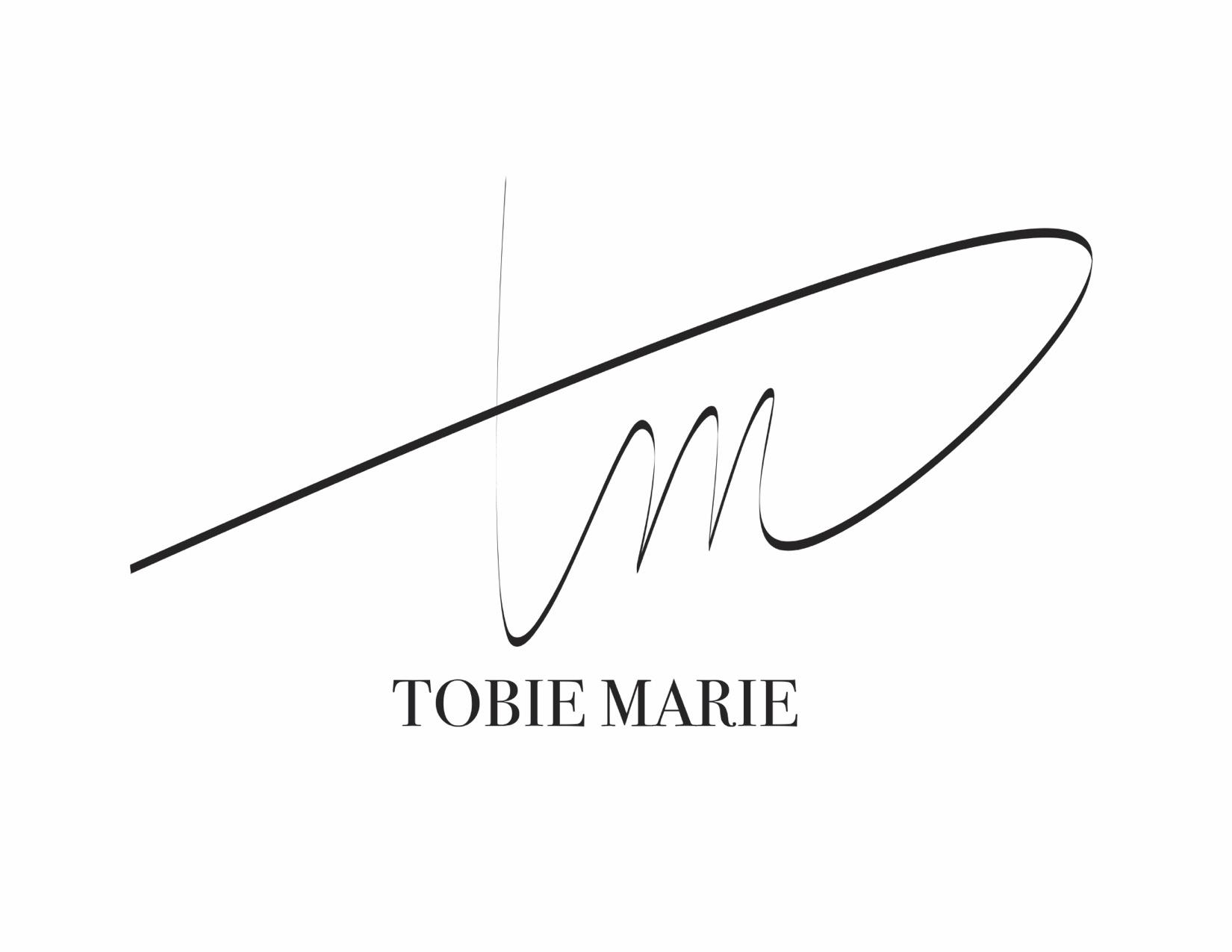 Tobie Marie