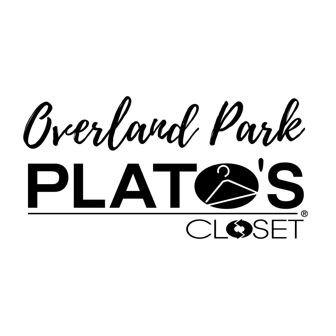 plato's closet Overland Park