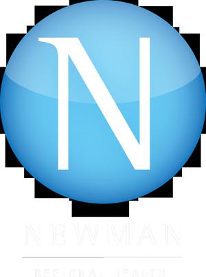 Newman Medical Center