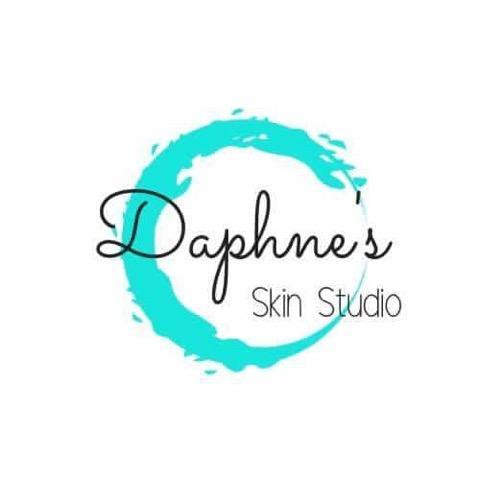 Daphnie's Skin Studio
