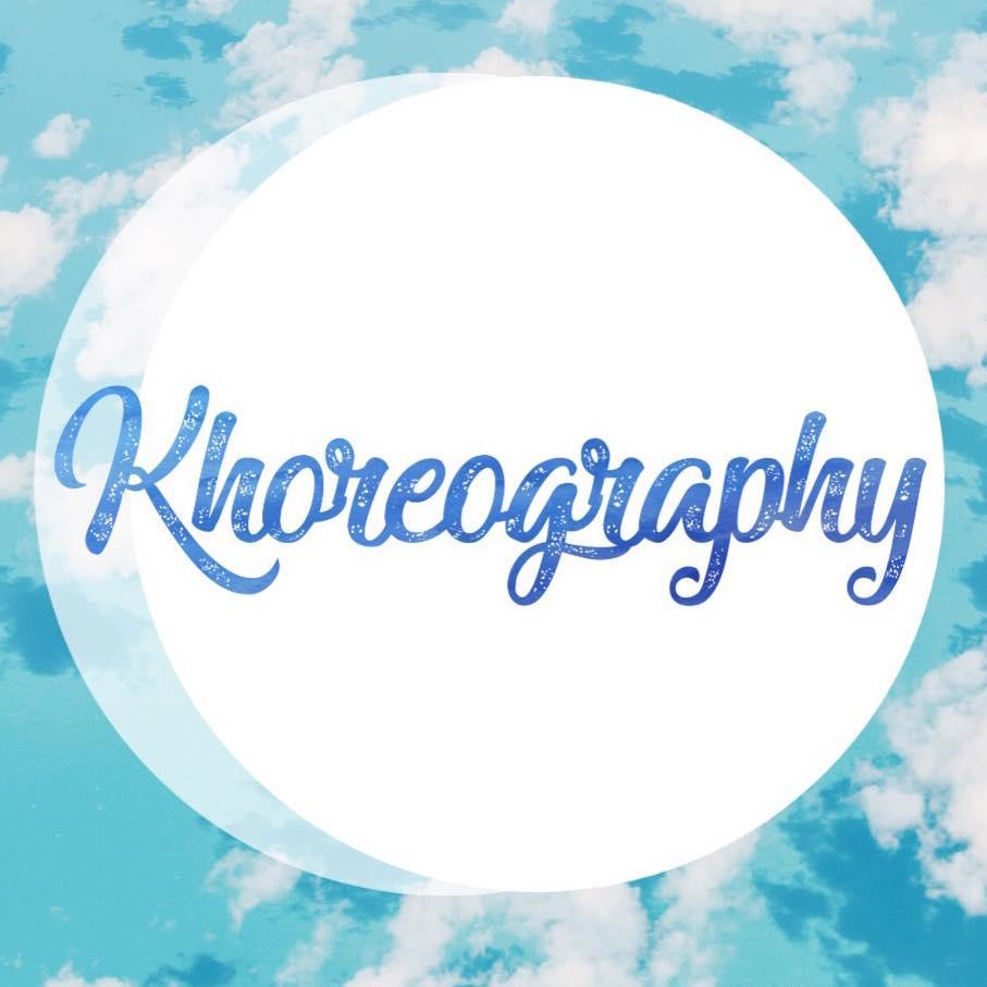 Khoreography