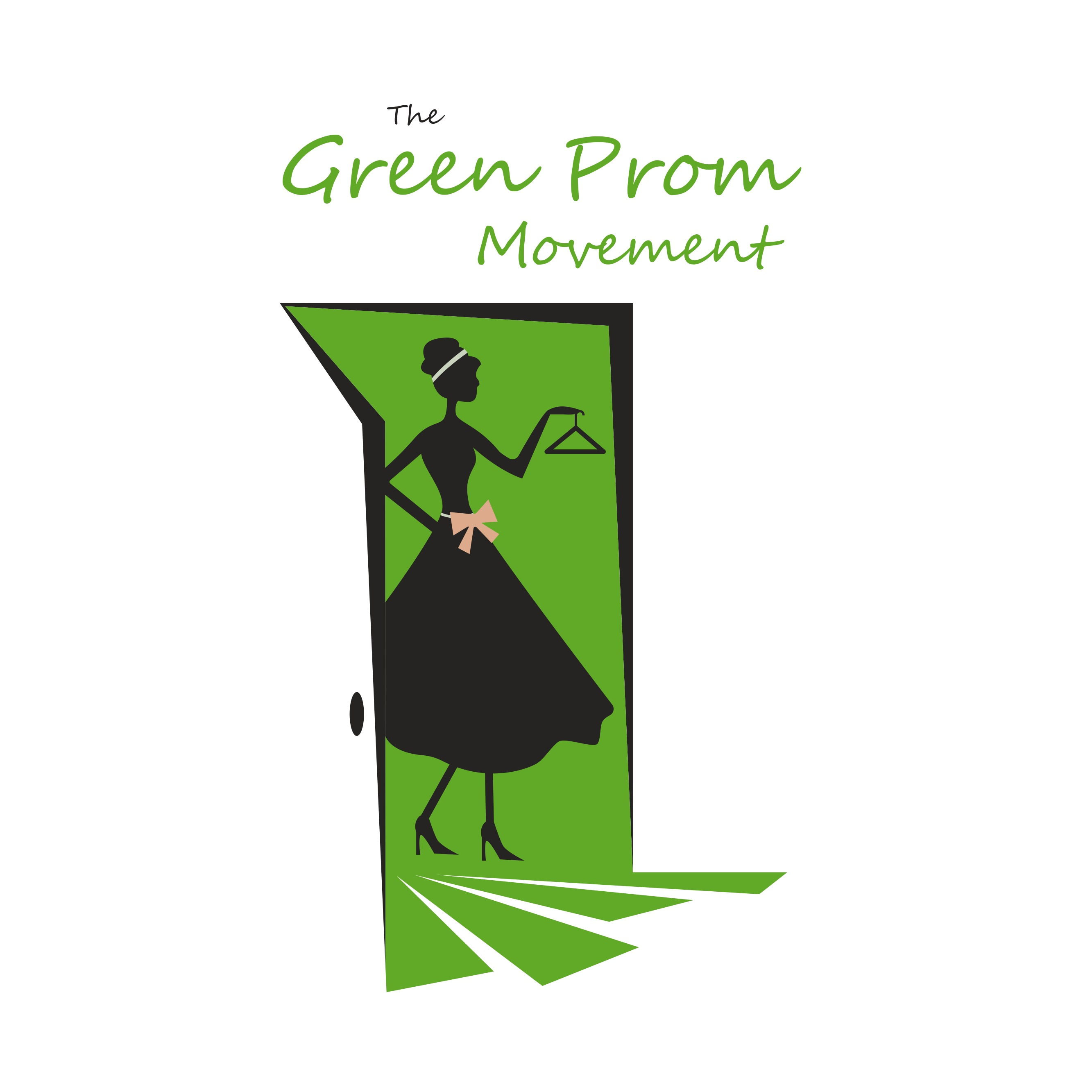 The Green Prom Movement Foundation