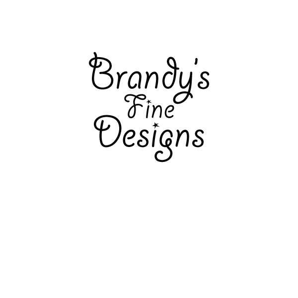 Brandy Fine Design