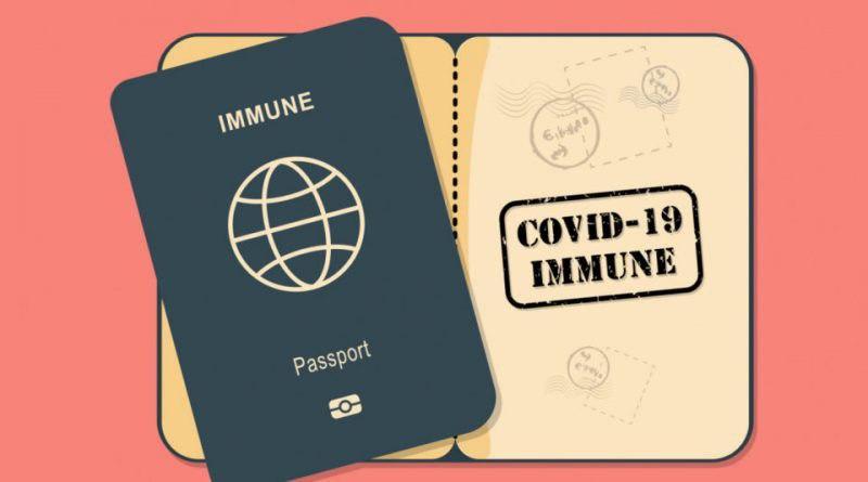 koronavirus-belarus-i-mir-situaciya-na-21-maya-2020-go-3