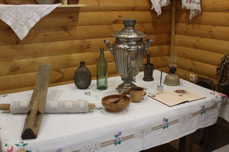 v-pos-tugolica-bobruiskogo-raiona-otkrylsya-cerkovno-istoricheskii-muzei-5