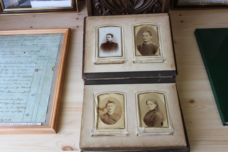 v-pos-tugolica-bobruiskogo-raiona-otkrylsya-cerkovno-istoricheskii-muzei-6