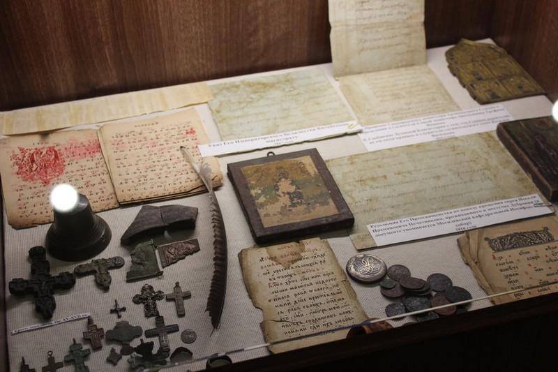 v-pos-tugolica-bobruiskogo-raiona-otkrylsya-cerkovno-istoricheskii-muzei-7