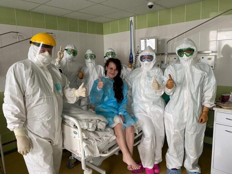 koronavirus-belarus-i-mir-situaciya-na-26-maya-2020-go-2