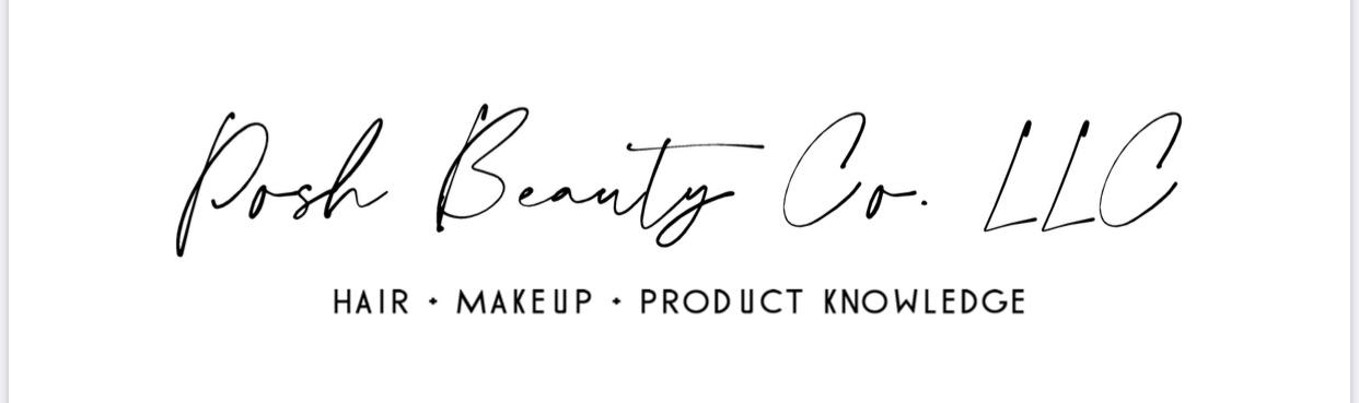 Beauty Posh Co