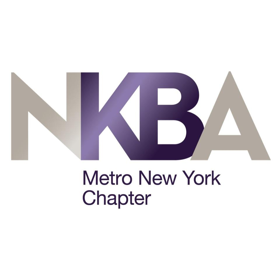 National Kitchen and Bath Association, New York Metro Chapter