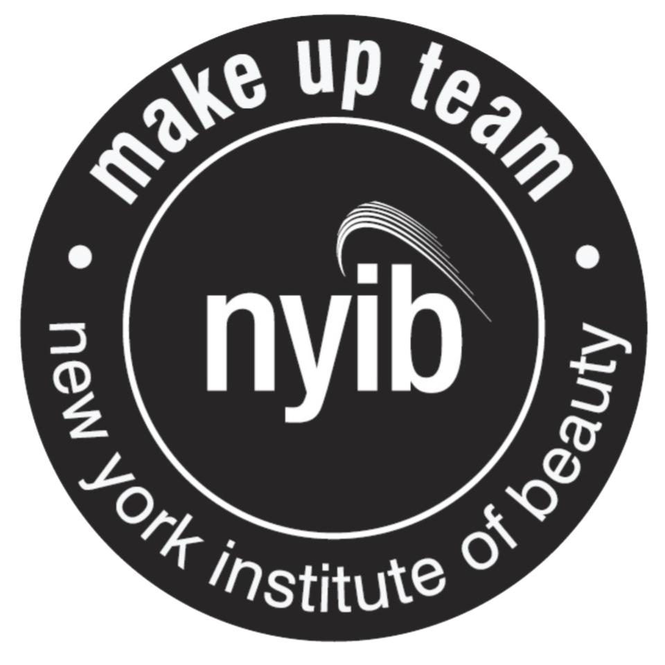 New York Institute of Beauty