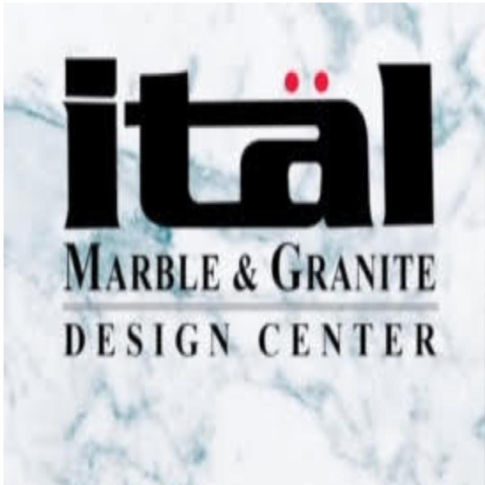 Ital Marble & Granite Design Center