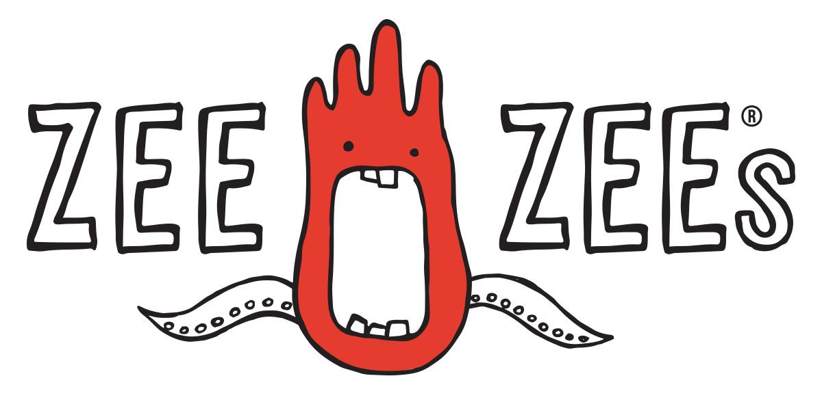 Zee Zee's