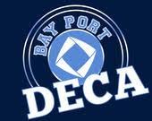 Bay Port Deca