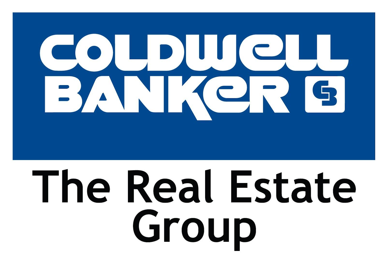Coldwell Banker TREG Foundation