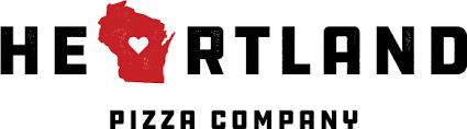 Heartland Pizza Company