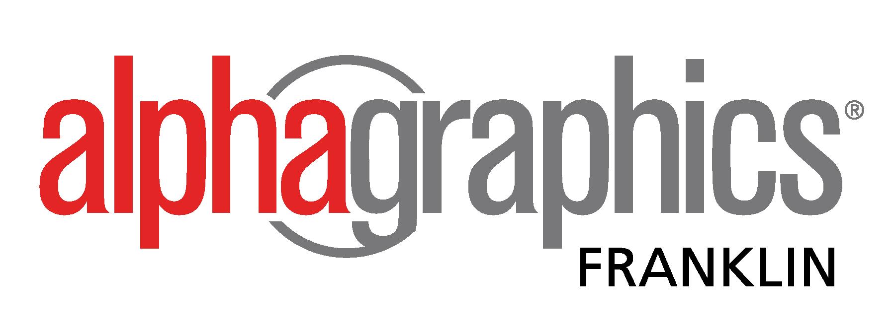 AlphaGraphics Franklin