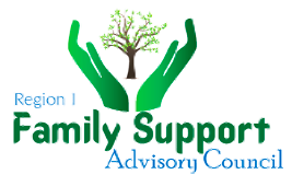 NH Family Support Council Region 1