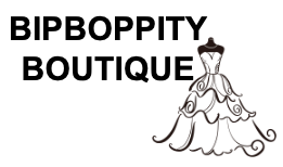 Bipboppity Boutique