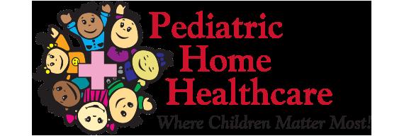 Pediatric Home Health Care