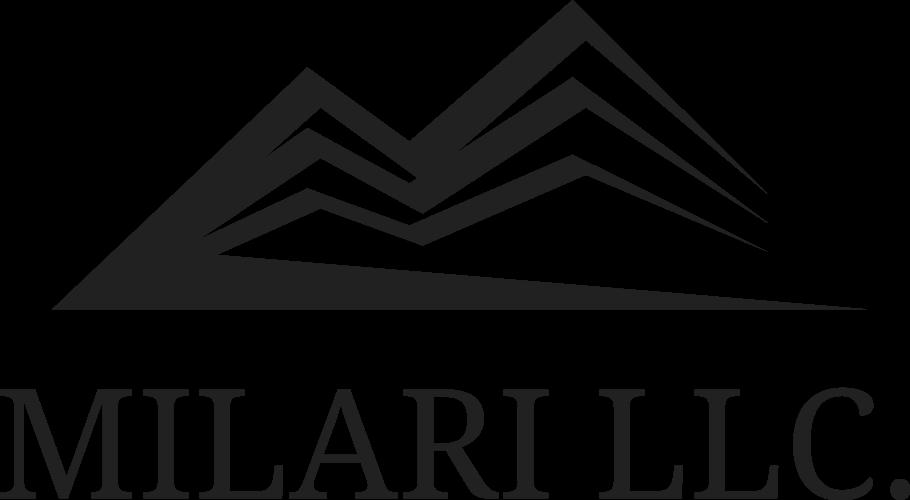 Milari LLC