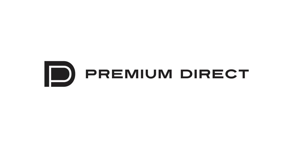 Premium Direct