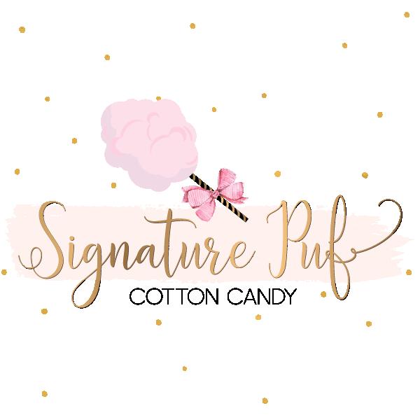 Signature Puf