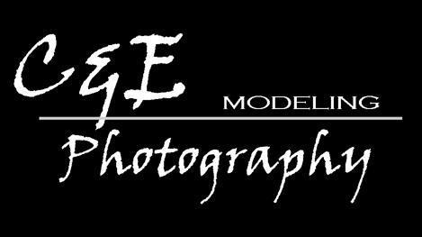 C&E Photography