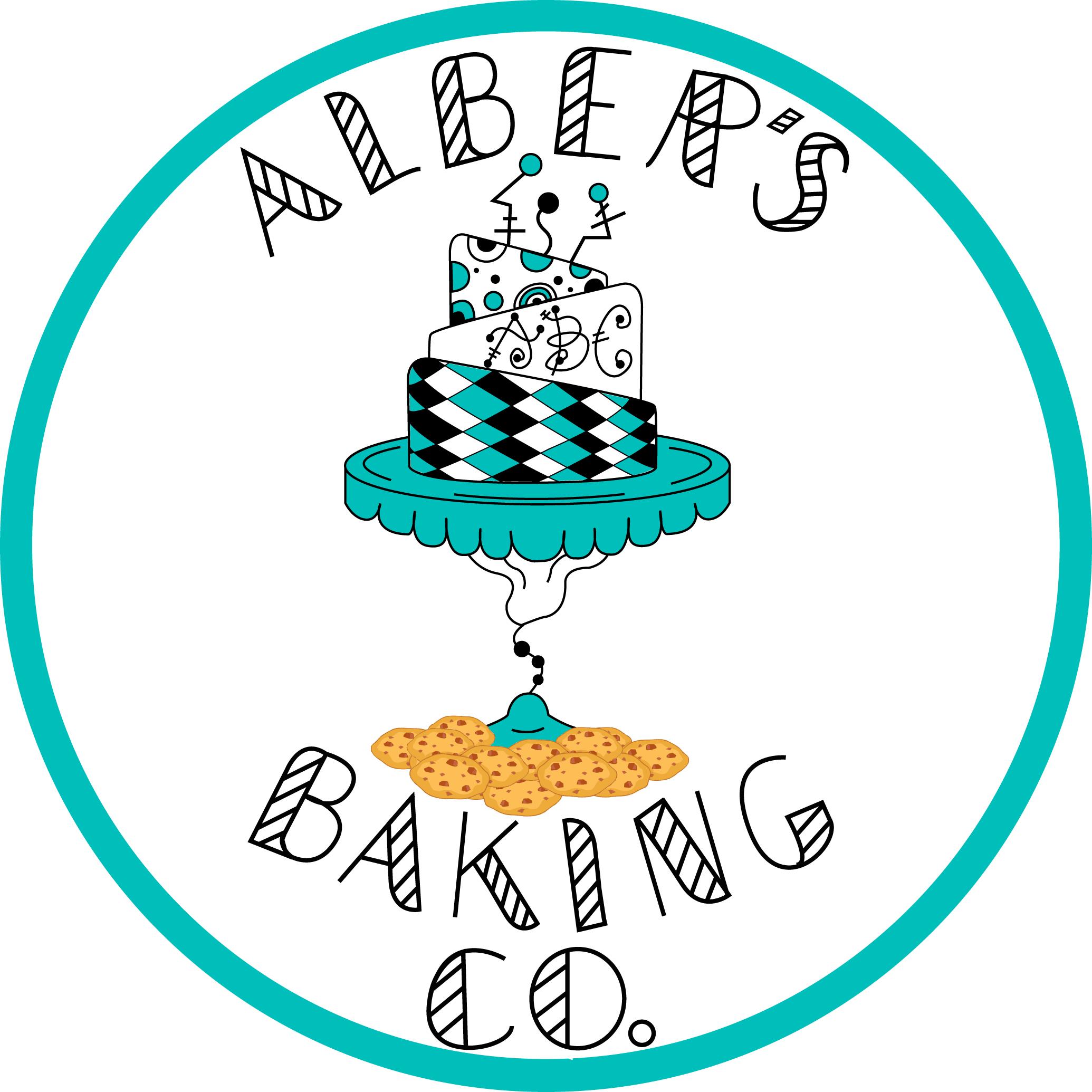 Alber's Baking Co.