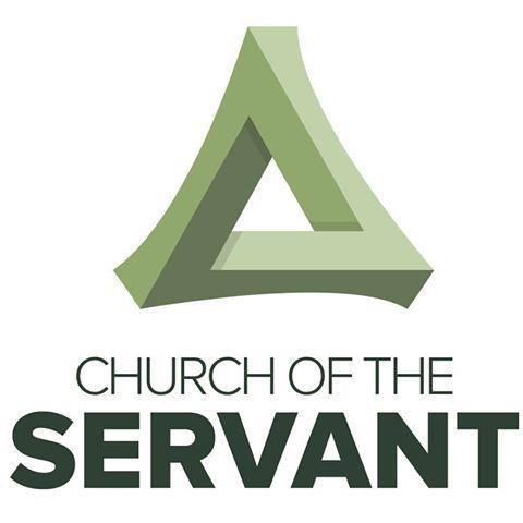 Church of the Servant