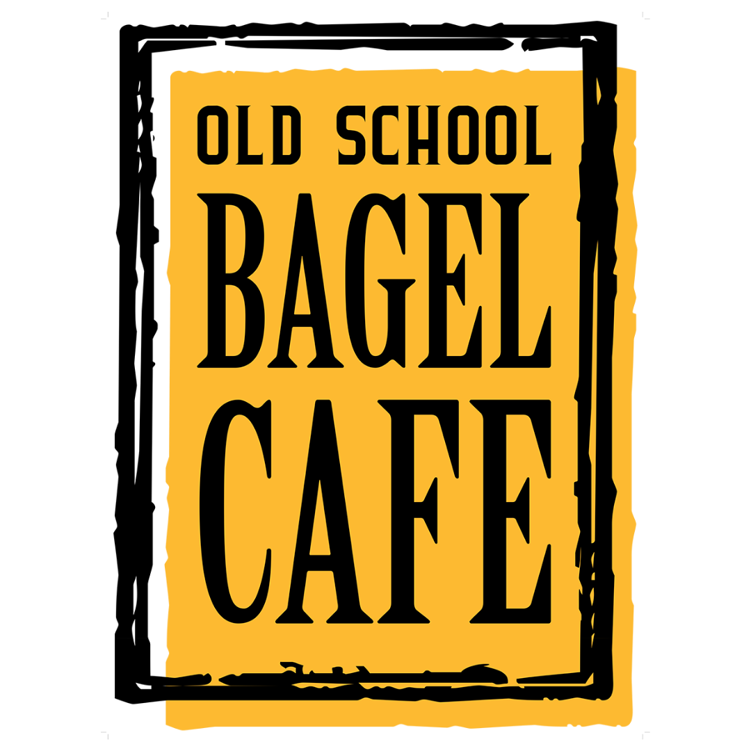 Old School Bagel