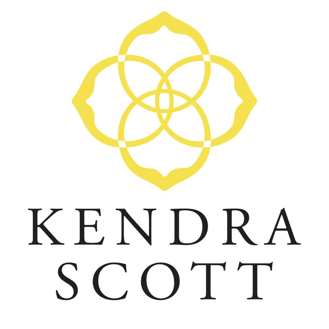 Kendra Scott OK